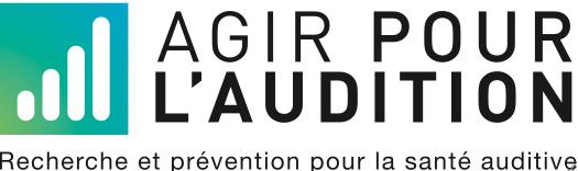 agir_pour_laudition
