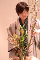 Kenji TSUTSUMI