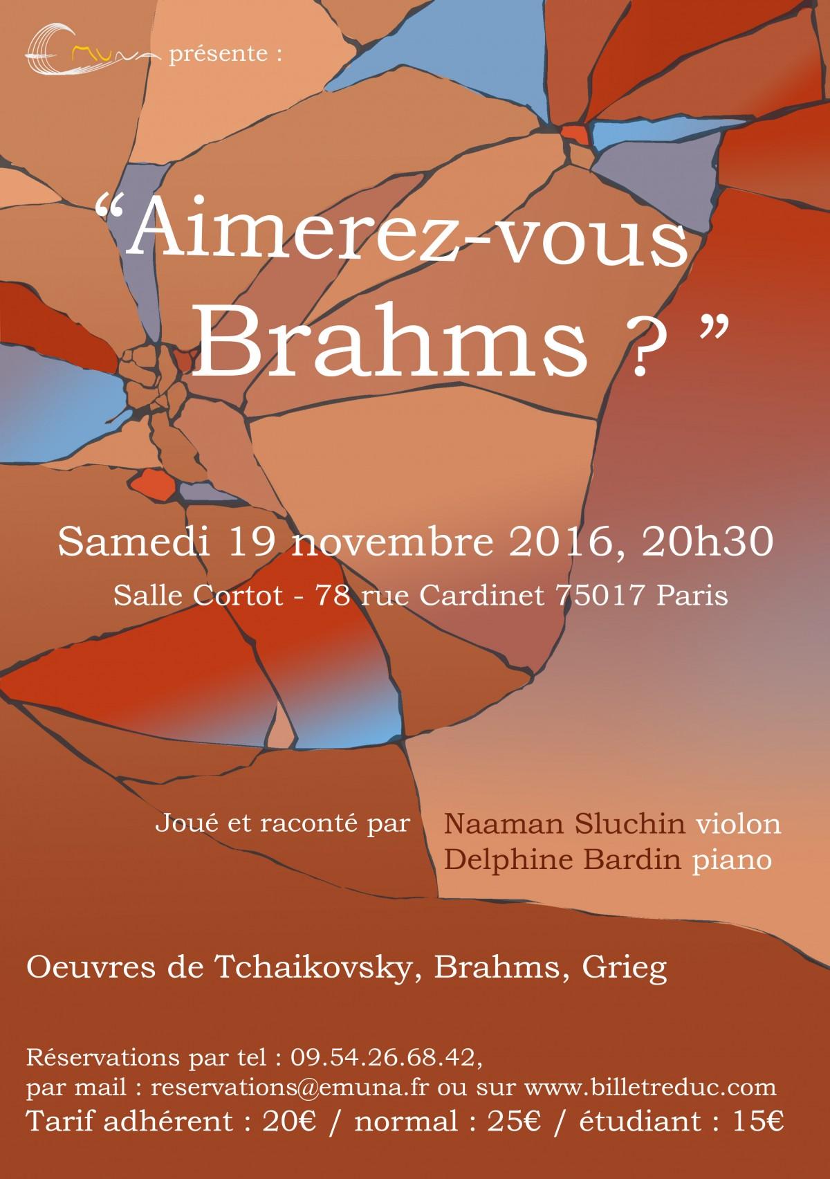 amerez_vous_brahms-1